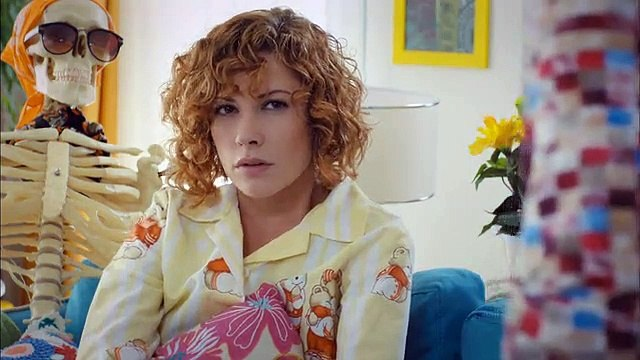 Inadina Ask Amor obstinado  Capitulo 53 Completo Inadina Ask Amor obstinado  Capitulo 53 Completo