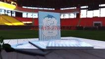 PROMO!!! +62 813-2700-6746, Info Cetak Buku Yasin dan Tahlil Semarang