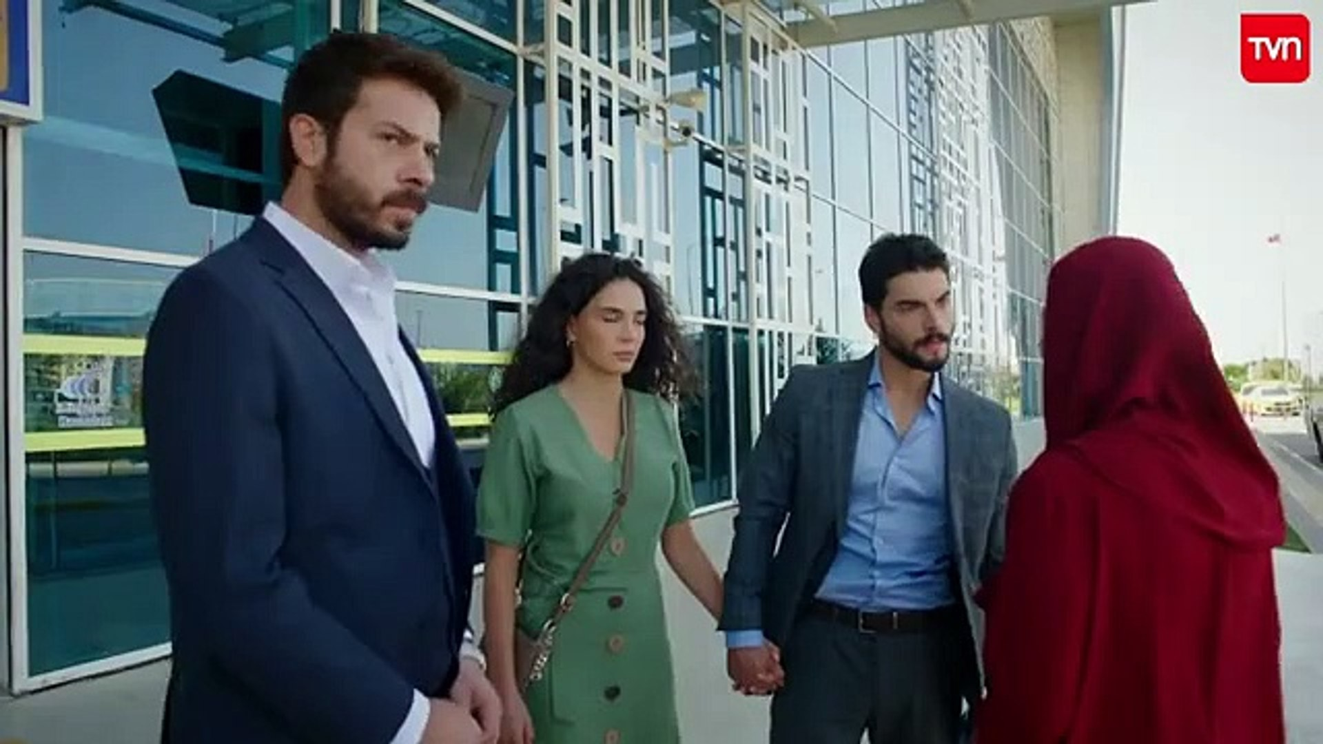 Hercai Capitulo 70 Completo Hercai Capitulo 70 Completo Hercai Capitulo 70 Completo Hercai Capitulo 70 Completo Video Dailymotion
