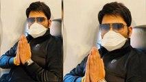 Kapil Sharma ने मारा तंज, Video Share कर कहा इनसे ही कुछ सीखे ले। Boldsky
