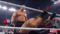 #WWE Raw Highlights 23rd March 2020 HD - WWE Raw Highlights 23032020 HD_Y0erS__IvUI_360p