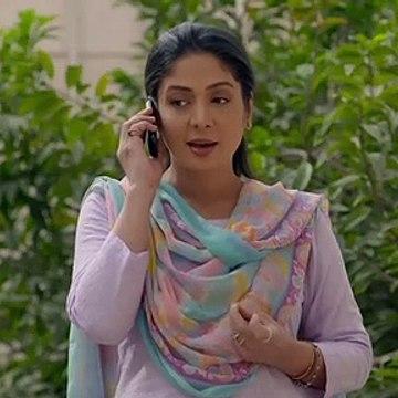 Wafa Kar Chalay Episode 65 HUM TV Drama 24 March 2020