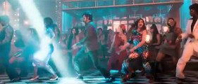 Disco Raja (2020) Telugu movie part 3