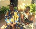Sam Loco Efe The Village Judge ... Very Funny - Nigerian Comedy Skits