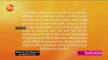 Kundali bhagya 26 March 2020