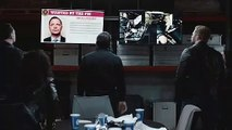 FBI Most Wanted S01E10 Silkworm