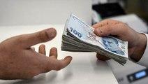 En düşük emekli maaşı bin 500 TL'ye yükseltildi