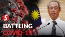 Covid-19: MCO extended to April 14 for your own safety, says PM