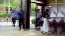 Çin'de yeni virüs: Hanta