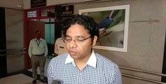 खतरे की घंटीः 5 पॉजिटिव के साथ इंदौर में कोरोना के 13 नए संदिग्ध भी मिले