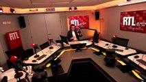 RTL Petit Matin du 25 mars 2020