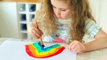 Home-schooling a little one? This is what you need to know