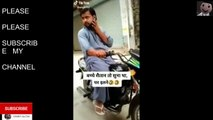 NEW FUNNY TIK TOK VIREL VIDEO 2020 | tik tok video, tik tok, tik tok funny video,   tik tok comedy, tik tok joker, mjo, mjo jokes, mjo new video, lets smoke, lets smile mjo, joke of, joke official, joke of the day, joke of make, joke of comedy,  joke of c