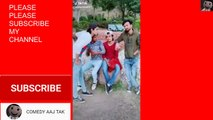 NEW FUNNY TIK TOK VIDEO - COMEDY AAJ TAK _ MAKE JOKE VIDEO _ TIK TOK VIDEO _| tik tok video, tik tok, tik tok funny video,   tik tok comedy, tik tok joker, mjo, mjo jokes, mjo new video, lets smoke, lets smile mjo, joke of, joke official, joke of the day,