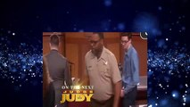 Judge Judy Full Episode 1601 Judge Judy 2020 Amazing Cases (March 23,2020) NEW EPISODE