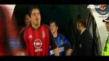 Inter - AC Milan 1-1 / Champions League 2002-2003