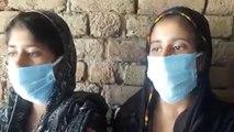 corona Song : राजस्थान की दो सगी बहनों ने कोरोना वायरस पर गाया गाना, सोशल मीडिया में हुआ वायरल
