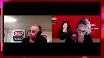Le regard libre d'Elisabeth Lévy - L'interdiction de la vente d'alcool dans l'Aisne