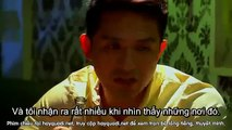 Sóng Gió Cuộc Tình Tập 43 - Lồng Tiếng tap 44 - Phim Philippin VTC7 Today TV - phim song gio cuoc tinh tap 43