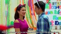 Sóng Gió Cuộc Tình Tập 45 - Lồng Tiếng tap 46 - Phim Philippin VTC7 Today TV - phim song gio cuoc tinh tap 45