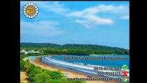 Tlp. 0815-6110-900, Paket Tour Pangandaran 2 Hari 1 Malam Dari Bandung