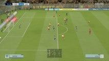 Lecce - Lazio Rome : notre simulation FIFA 20 (Serie A - 31e journée)