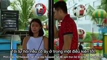 Sóng Gió Cuộc Tình Tập 46 - Lồng Tiếng tap 47 - Phim Philippin VTC7 Today TV - phim song gio cuoc tinh tap 46