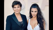Kardashians looking to kill new book based on tape scandal