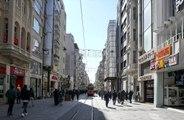 Karantina sürecine İstanbul'un hangi ilçesinde oturanlar daha çok uydu? Araştırma ortaya çıkardı