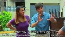 Sóng Gió Cuộc Tình Tập 49 - Lồng Tiếng tap 50 - Phim Philippin VTC7 Today TV - phim song gio cuoc tinh tap 49