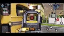 Cod nuketown gameplay | cod mobile  | cod | call of duty |best game | cod Livestream | cod multiplayer| cod nuketown | cod kill