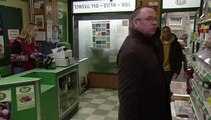 EastEnders 24th March 2020 Part 3