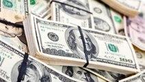 Dolar güne yükselişle başladı! İşte son durum