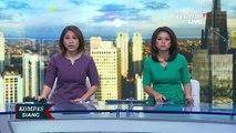 Panglima TNI dan Kapolri Akan Lakukan Pengecekan Persiapan RS Khusus Corona di Batam