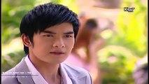 Pan Ruk Pan Rai (2013) Ep 4 - Dòng Đời Nghiệt Ngã Tập 4
