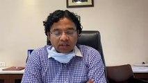 इंदौर कलेक्टर ने दिए कर्फ़्यू के आदेश, सुबह 7 से दोपहर 2 बजे तक खुली रहेंगी दुकानें
