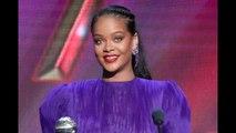 Rihanna donates -5M to coronavirus relief via Clara Lionel Foundation