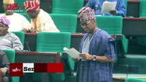 Reps to investigate CBN Anchor Borrowers' programme