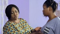 I MET HER AS A GOOD WOMAN NEVER KNW SHE'S TOO WEIRD(MOVIE 2020)-NIGERIAN MOVIES AFRICAN MOVIES|2020