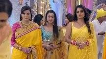 Kundali Bhagya 25 March 2020 full episode _