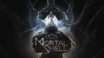 Mortal Shell | Official Announcement Trailer (2020)