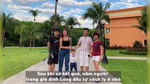 """Diễn biến dịch COVID-19: Một tuần """"tự chữa Covid-19"""" của chàng trai Việt tại Ba Lan"""