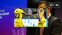 Mercato : Le Barça prêt à se séparer de 8 joueurs (dont deux Français)