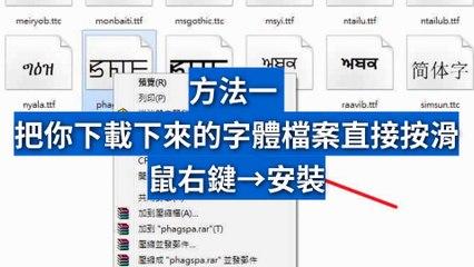 crazyvector.com-copy7-20200325-23:55