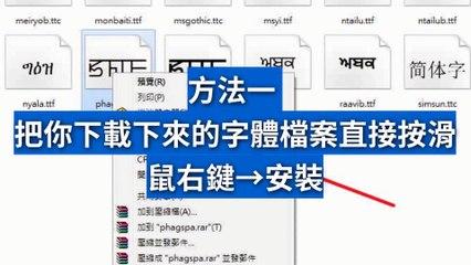 crazyvector.com-copy9-20200325-23:56