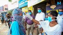 Coronavirus in India: All the latest updates