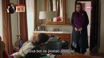 Nemoguća Ljubav  Epizoda  141 - Nemoguća Ljubav  Epizoda 141