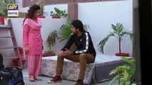 Mera Dil Mera Dushman Episode 25 _ 25th March 2020 _ ARY Digital Drama