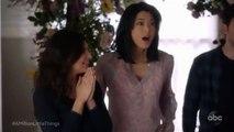 'A Million Little Things'- Season 2 Finale Promo