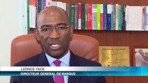 Coronavirus : Quelles dispositions des banques en Côte d'Ivoire  pour la continuité des opérations